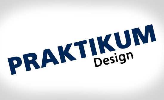 Bild Praktikum Design Magdeburg